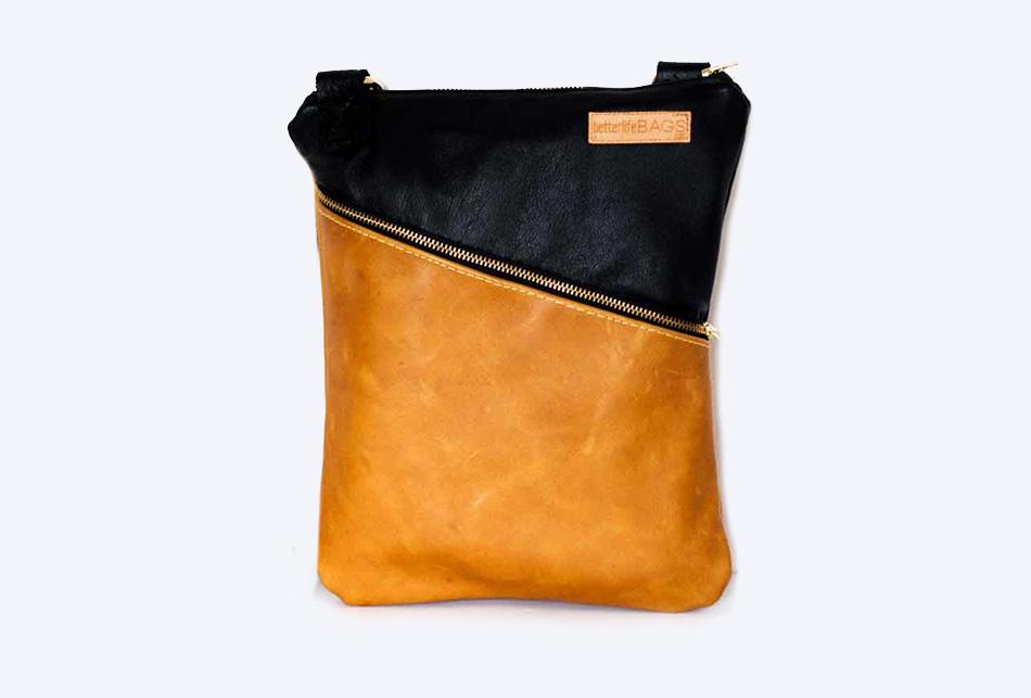 Ashley Bag