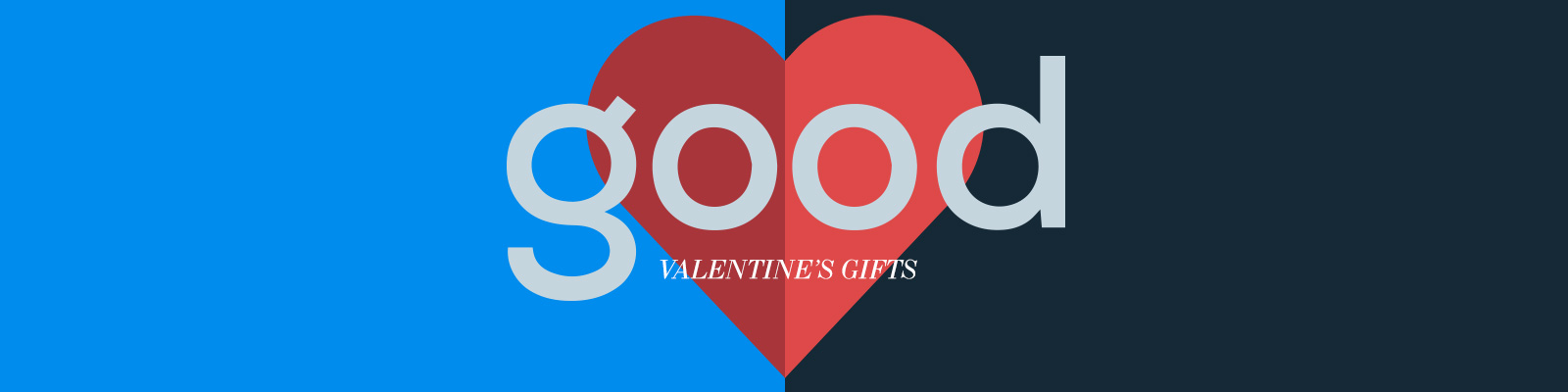 good valentines day gifts that give back