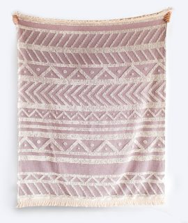 sackcloth and ashes pink